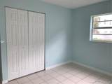 241 9th Ave - Photo 11