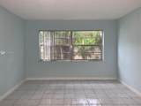 241 9th Ave - Photo 13