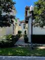 3351 125th Ave - Photo 5