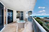 4775 Collins Ave - Photo 13
