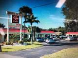 4131 Us Highway 1 - Photo 1