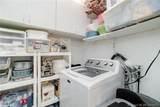 7900 Lasalle Blvd - Photo 14