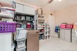 7900 Lasalle Blvd - Photo 23