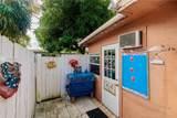 7900 Lasalle Blvd - Photo 42