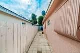 7900 Lasalle Blvd - Photo 43