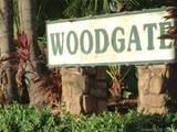 579 Woodgate Cir - Photo 26