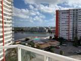 1301 Miami Gardens Dr - Photo 9