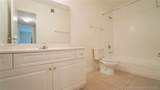 5201 Geneva Way - Photo 20