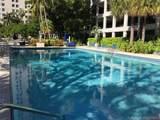 800 Miami Ave - Photo 24