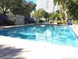 800 Miami Ave - Photo 25