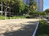 800 Miami Ave - Photo 26
