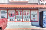 3995 4th Ave #B - Photo 1