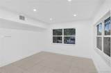 2830 11th St - Photo 18