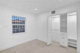 2830 11th St - Photo 25