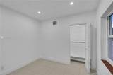 2830 11th St - Photo 32