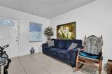 2830 11th St - Photo 34