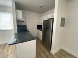 8951 8th Ave - Photo 1