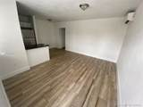 8951 8th Ave - Photo 2