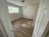 8951 8th Ave - Photo 4