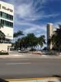 335 Biscayne Blvd - Photo 2