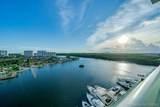 400 Sunny Isles Blvd - Photo 2