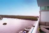 400 Sunny Isles Blvd - Photo 27