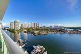 400 Sunny Isles Blvd - Photo 28