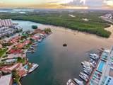 400 Sunny Isles Blvd - Photo 31