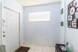 1734 23rd St - Photo 19