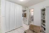 1734 23rd St - Photo 27