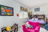 1734 23rd St - Photo 31