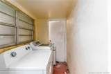 1734 23rd St - Photo 33