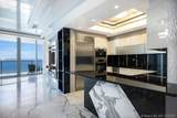 17121 Collins Ave - Photo 4