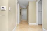 848 Brickell Key Dr - Photo 19