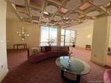 5825 Collins Ave - Photo 36