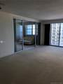 5825 Collins Ave - Photo 46