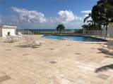 5825 Collins Ave - Photo 48
