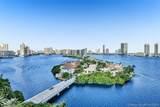 4000 Island Blvd - Photo 9