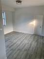 16320 37th Ave - Photo 10
