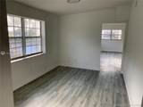16320 37th Ave - Photo 12