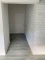 16320 37th Ave - Photo 13