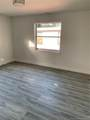 16320 37th Ave - Photo 14