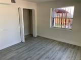 16320 37th Ave - Photo 15