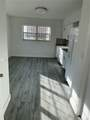 16320 37th Ave - Photo 17