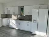 16320 37th Ave - Photo 18