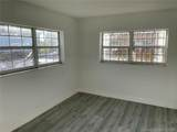 16320 37th Ave - Photo 19