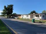 16320 37th Ave - Photo 2