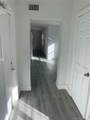 16320 37th Ave - Photo 20