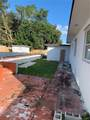 16320 37th Ave - Photo 22