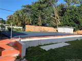16320 37th Ave - Photo 24